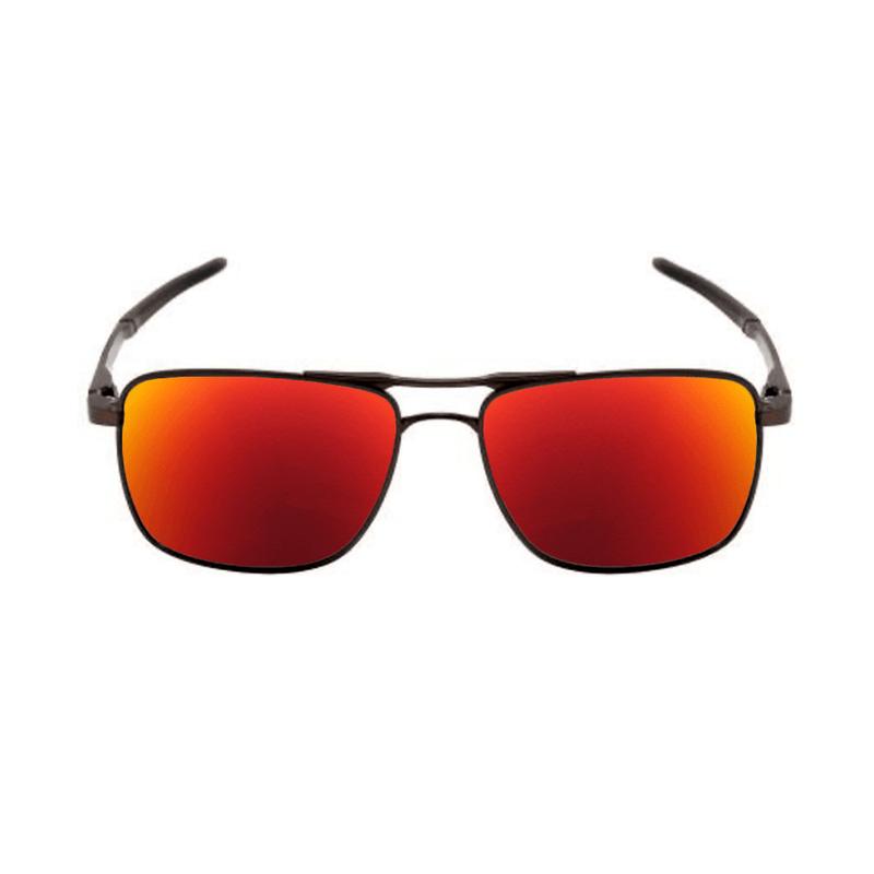 lentes-oakley-gauge-6-mais-red-king-of-lenses