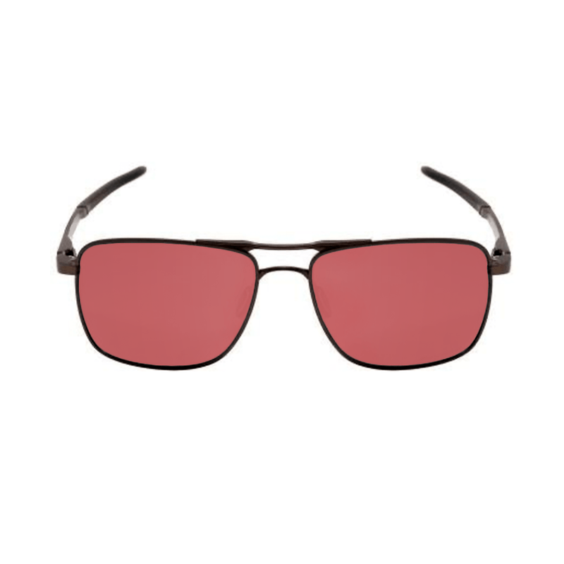 lentes-oakley-gauge-6-pink-prizm-king-of-lenses