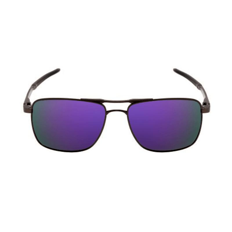 lentes-oakley-gauge-6-purple-king-of-lenses