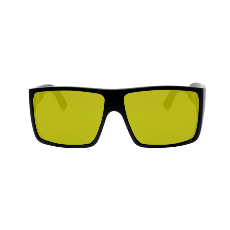 lentes-evoke-the-code-yellow-noturna-kingoflenses