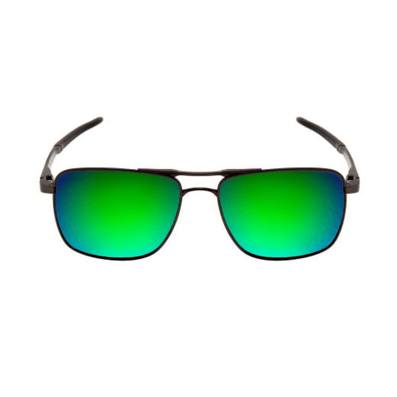 lentes-oakley-gauge-6-varejeira-king-of-lenses