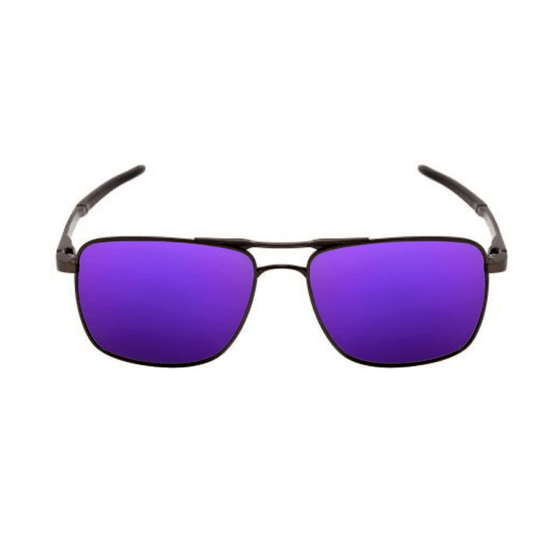 lentes-oakley-gauge-6-violet-king-of-lenses