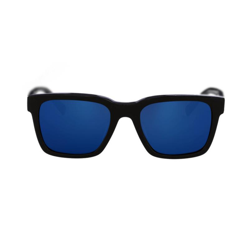 lentes-evoke-uprise-ds1-54mm-dark-blue-kingoflenses
