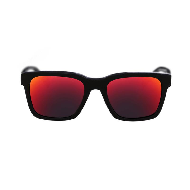 lentes-evoke-uprise-ds1-54mm-dark-ruby-kingoflenses