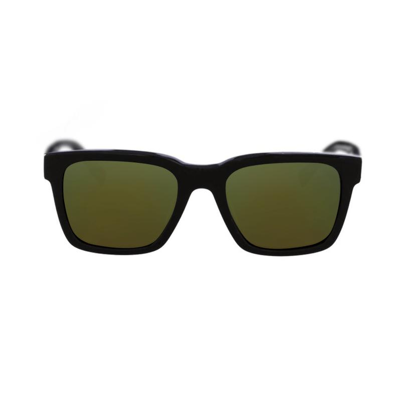 lentes-evoke-uprise-ds1-54mm-emerald-kingoflenses