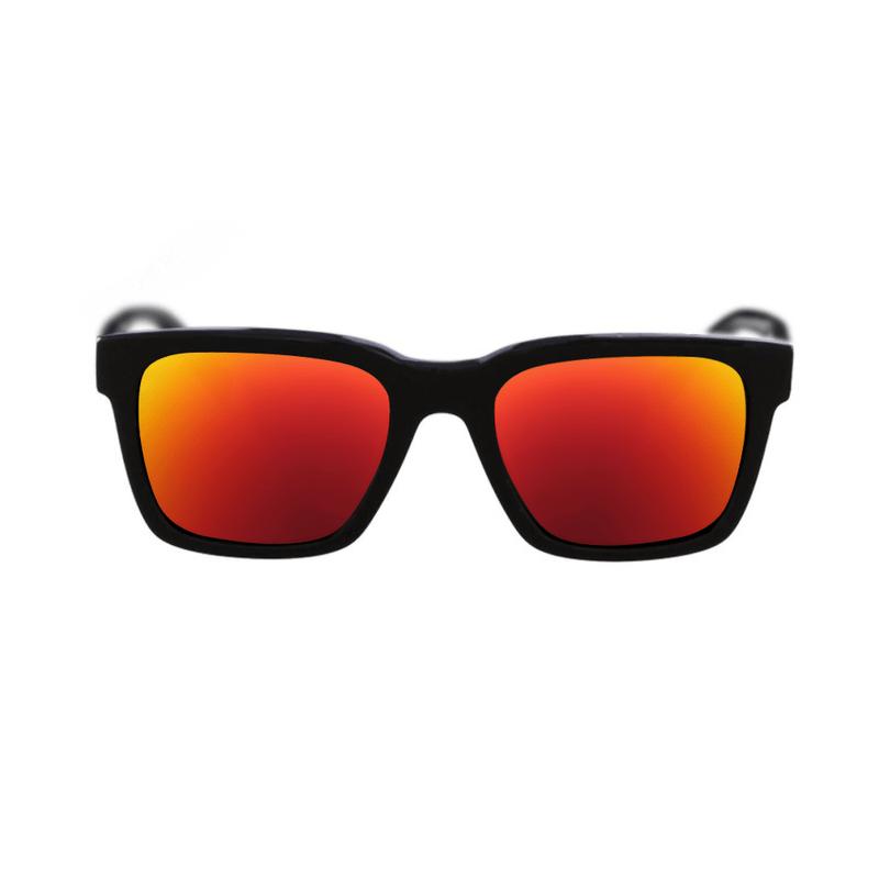 lentes-evoke-uprise-ds1-54mm-mais-red-kingoflenses