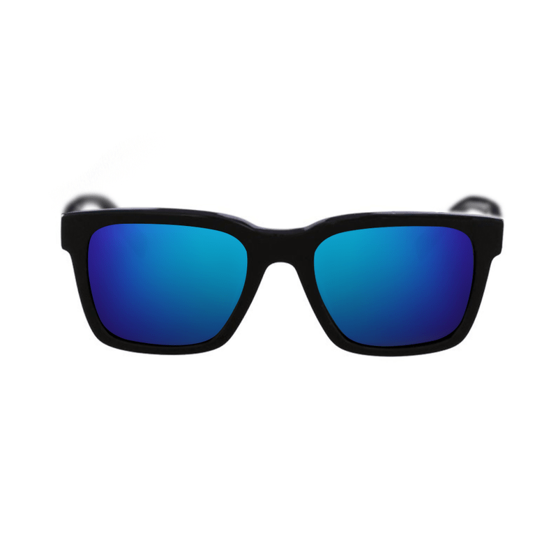 lentes-evoke-uprise-ds1-54mm-neom-blue-kingoflenses