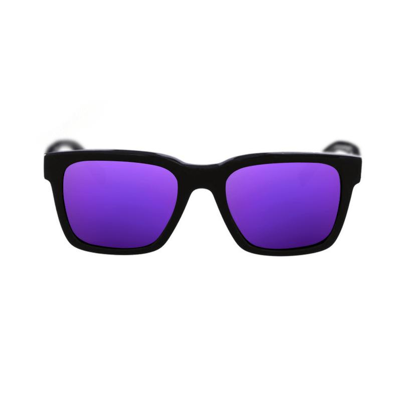 lentes-evoke-uprise-ds1-54mm-violet-kingoflenses