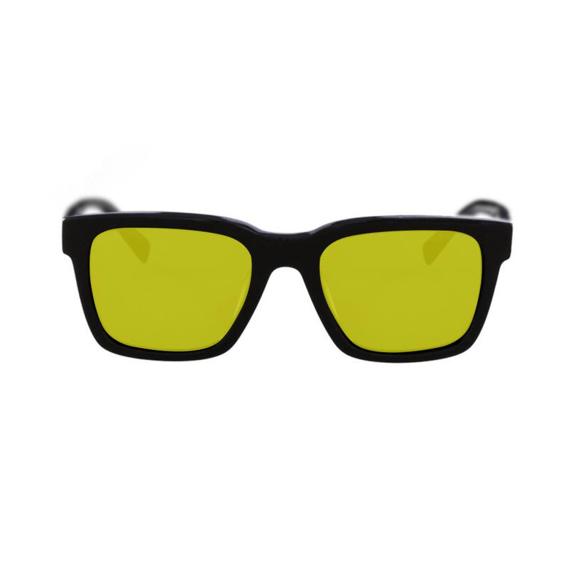 lentes-evoke-uprise-ds1-54mm-yellow-noturna-kingoflenses