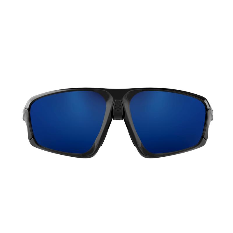 FLJ-29-Dark-Blue