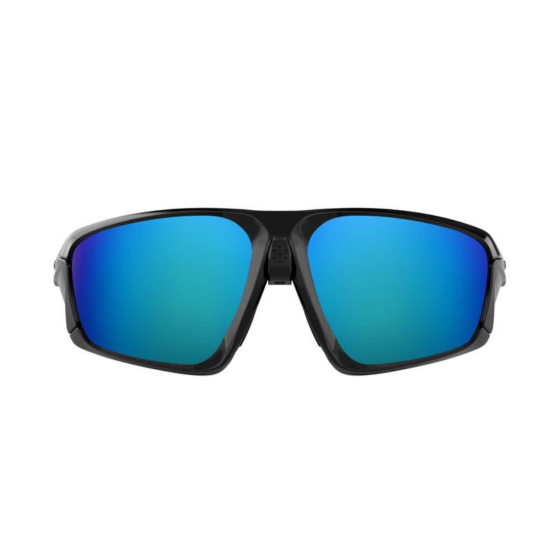 FLJ-6-Magic-Blue