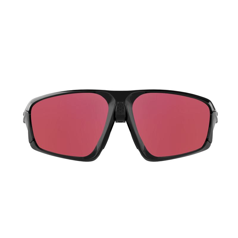 lentes-oakley-field-jacket-pink-prizm-king-of-lenses