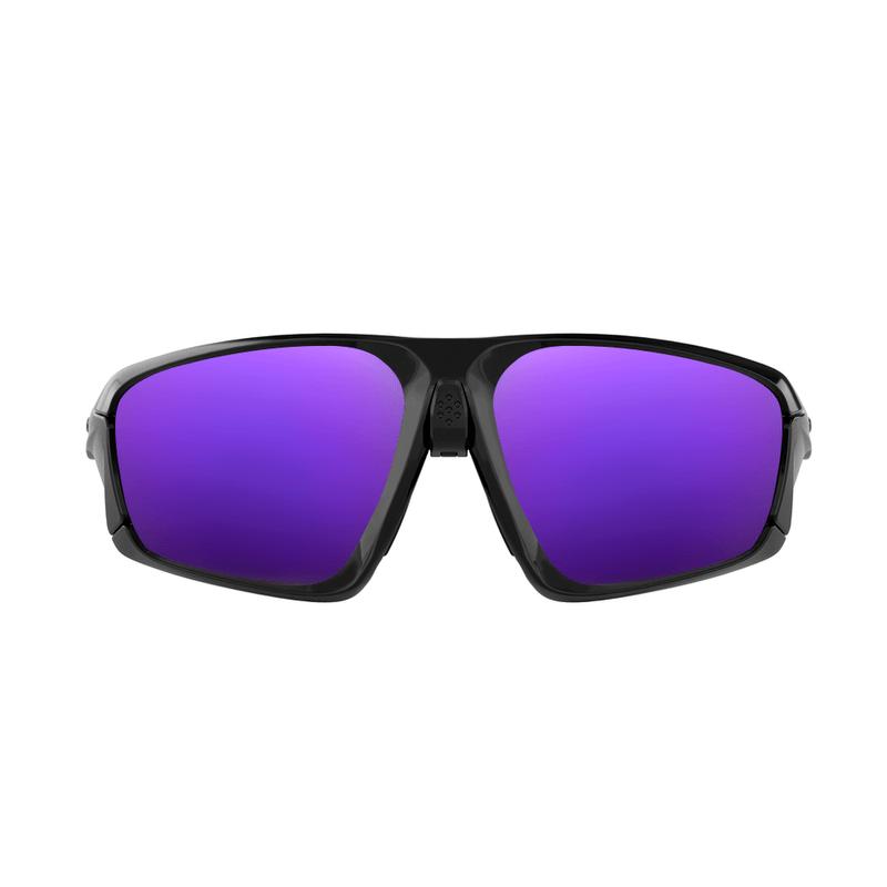 FLJ-17-Violet