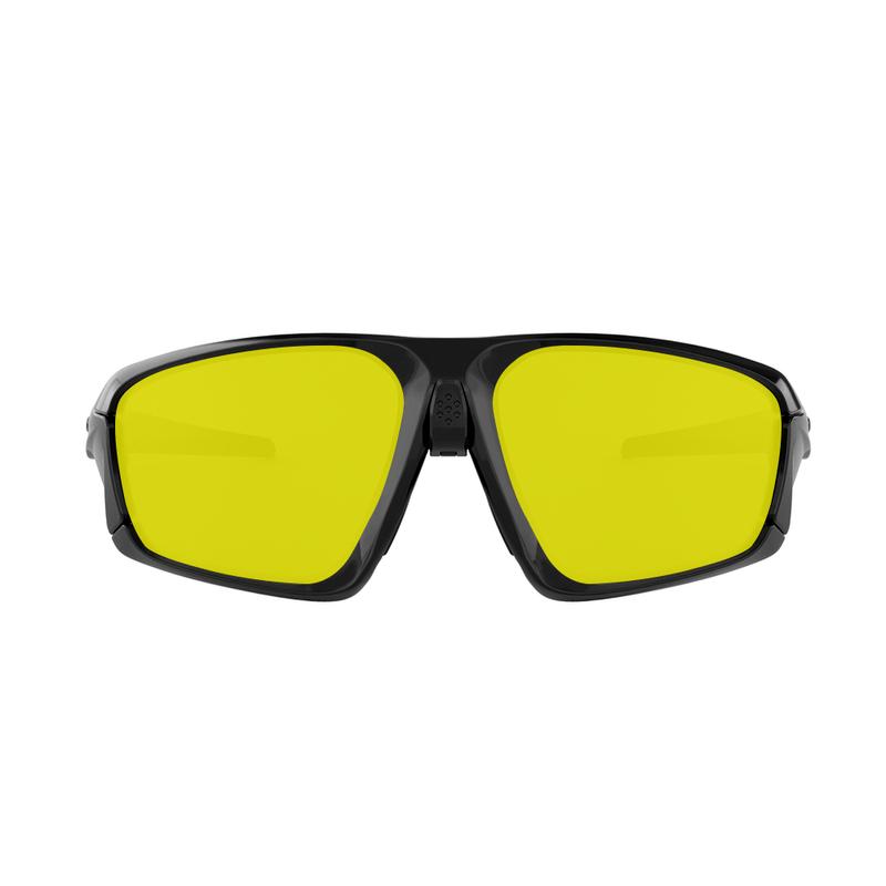 FLJ-27-Yellow-Noturna