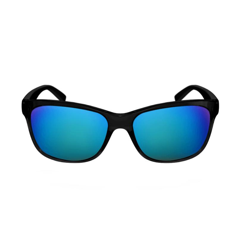 lentes-oakley-forehand-magic-blue-king-of-lenses