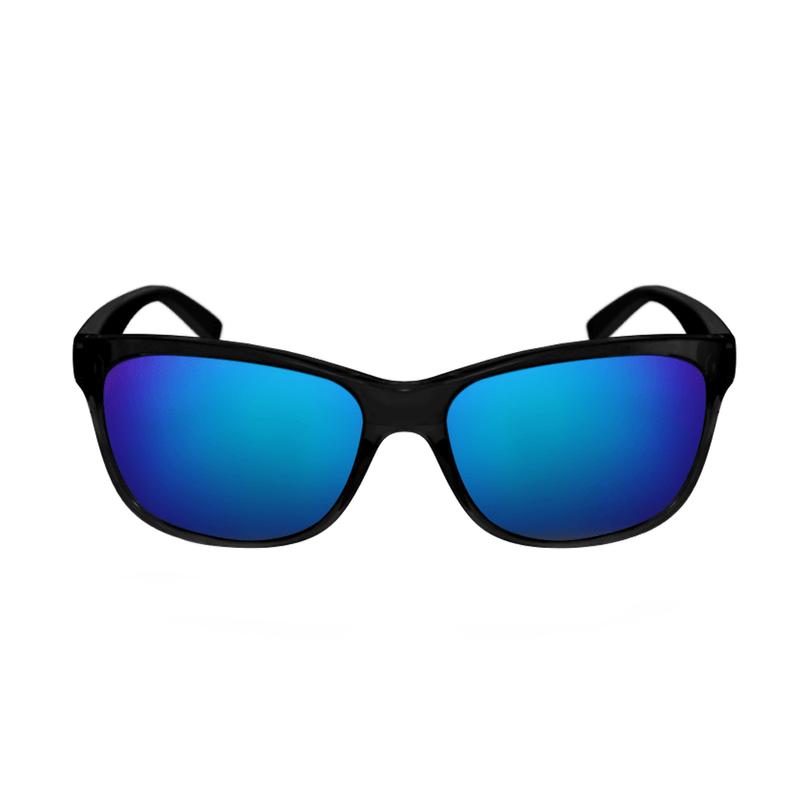 lentes-oakley-forehand-neon-blue-king-of-lenses
