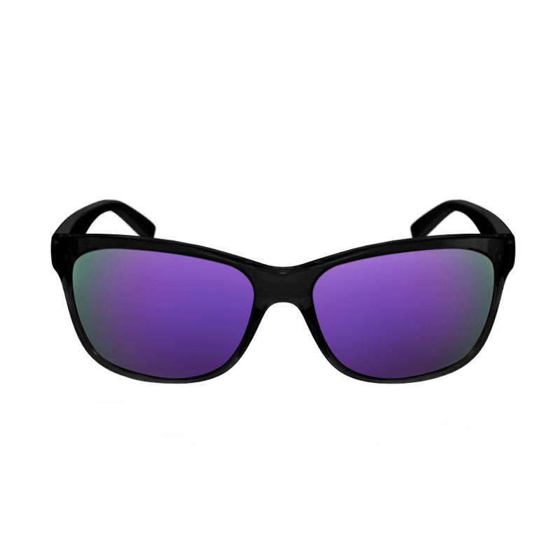 lentes-oakley-forehand-purple-king-of-lenses