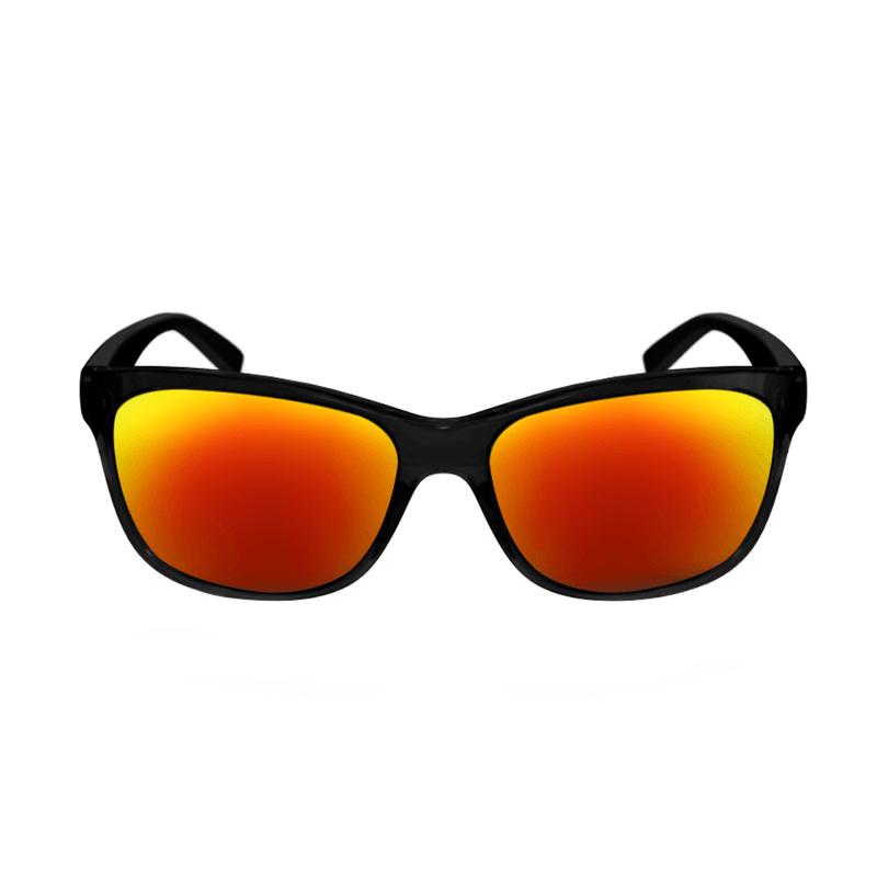 lentes-oakley-forehand-ruby-quartz-king-of-lenses