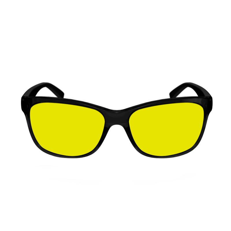 lentes-oakley-forehand-yellow-noturna-king-of-lenses