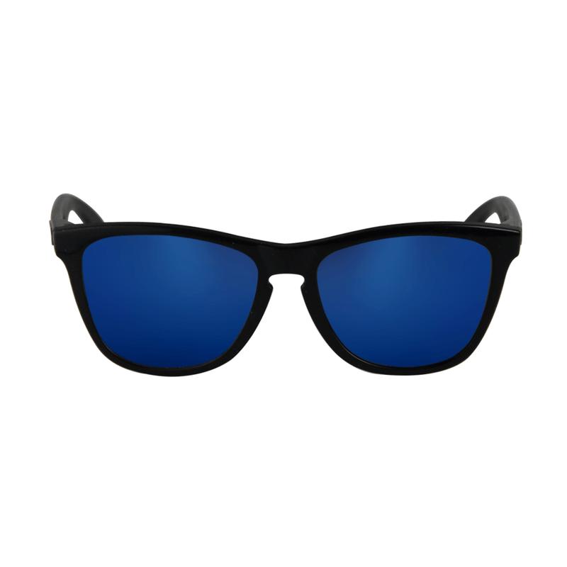 lentes-oakley-frogskins-xs-dark-blue-king-of-lenses