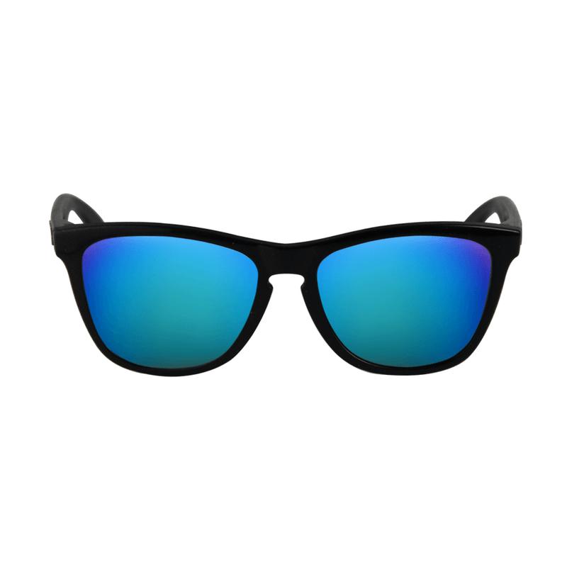 lentes-oakley-frogskins-xs-magic-blue-king-of-lenses