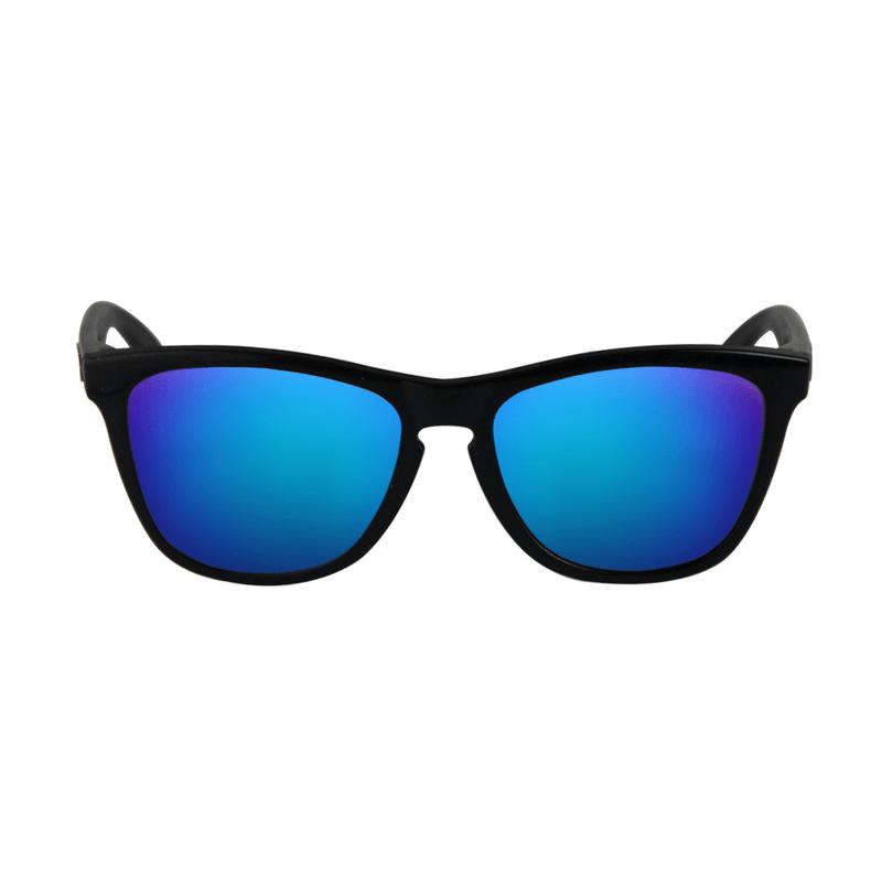lentes-oakley-frogskins-xs-neon-blue-king-of-lenses