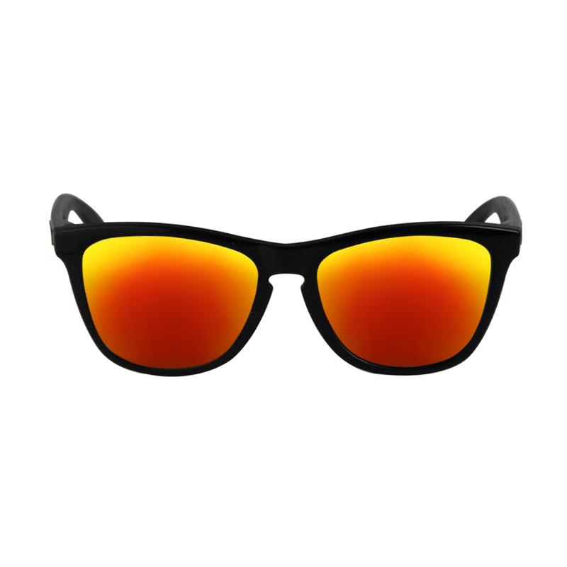 lentes-oakley-frogskins-xs-ruby-quartz-king-of-lenses