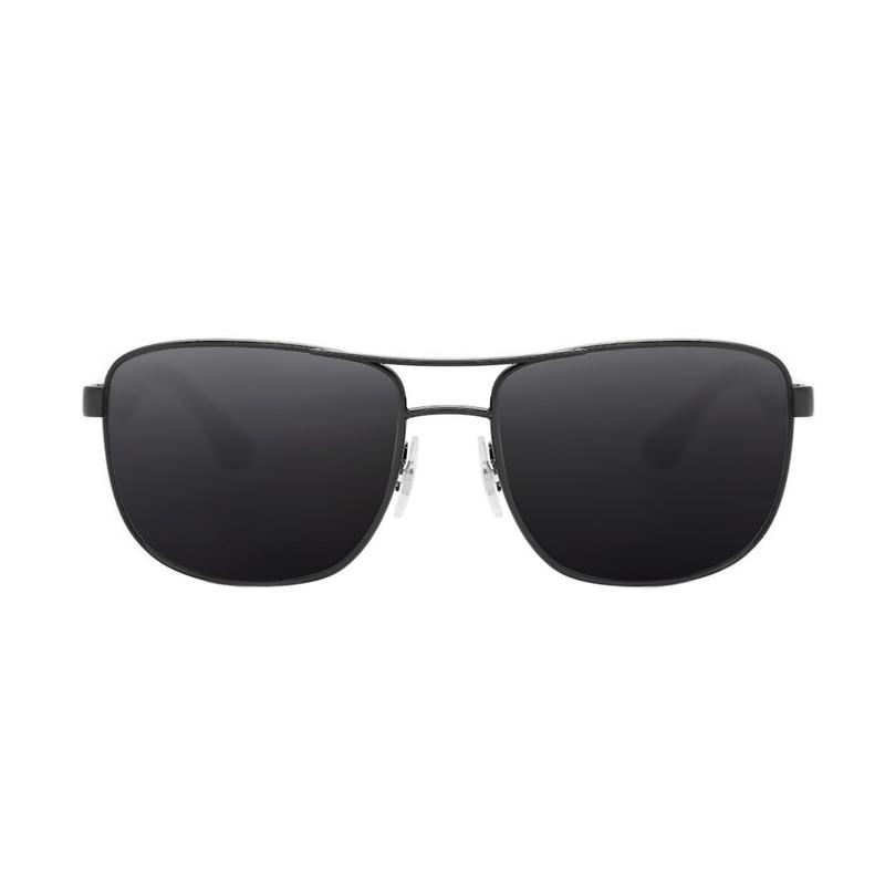 lentes-rayban-highstreet-rb3533-black-kingoflenses