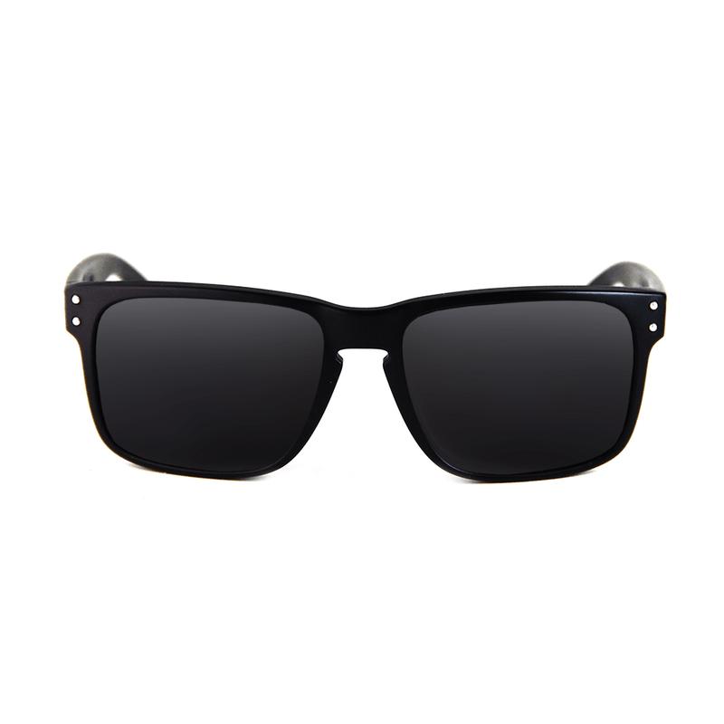lentes-oakley-holbrook-black-king-of-lenses