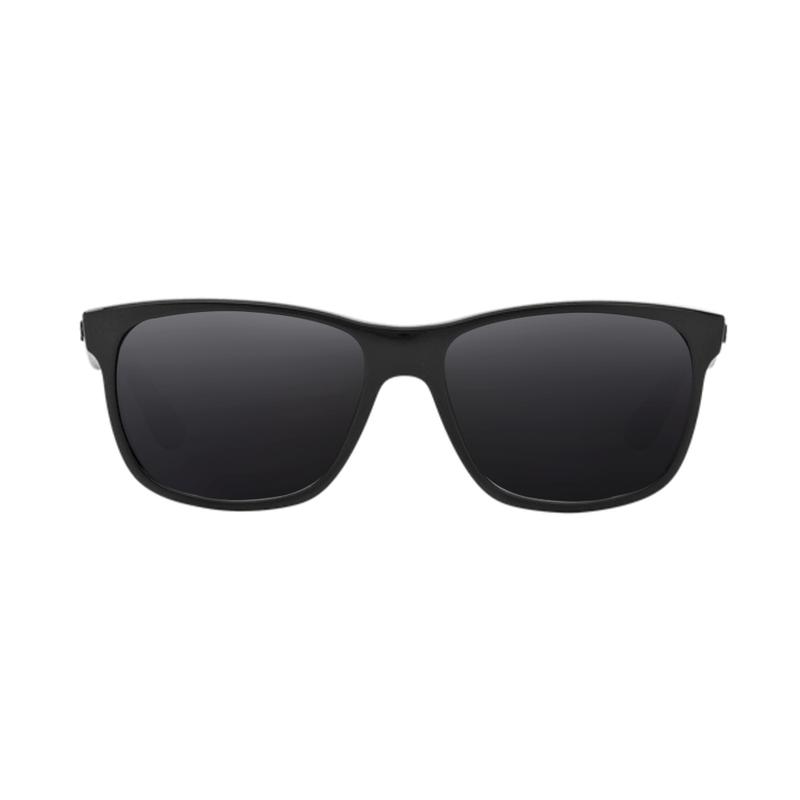 lentes-rayban-RB4181-black-kingoflenses