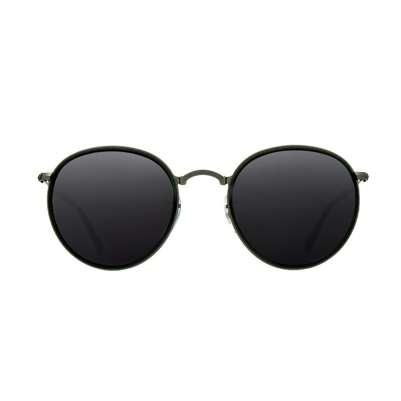 lentes-rayban-round-folding-rb3517-black-kingoflenses