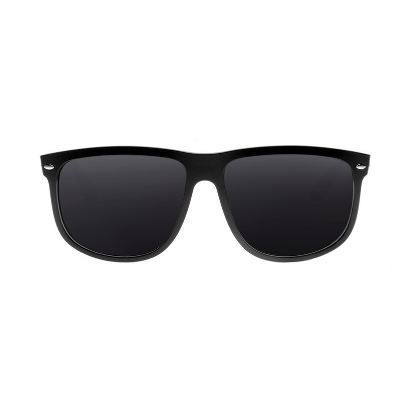 lentes-rayban-rb4147-60mm-black-kingoflenses