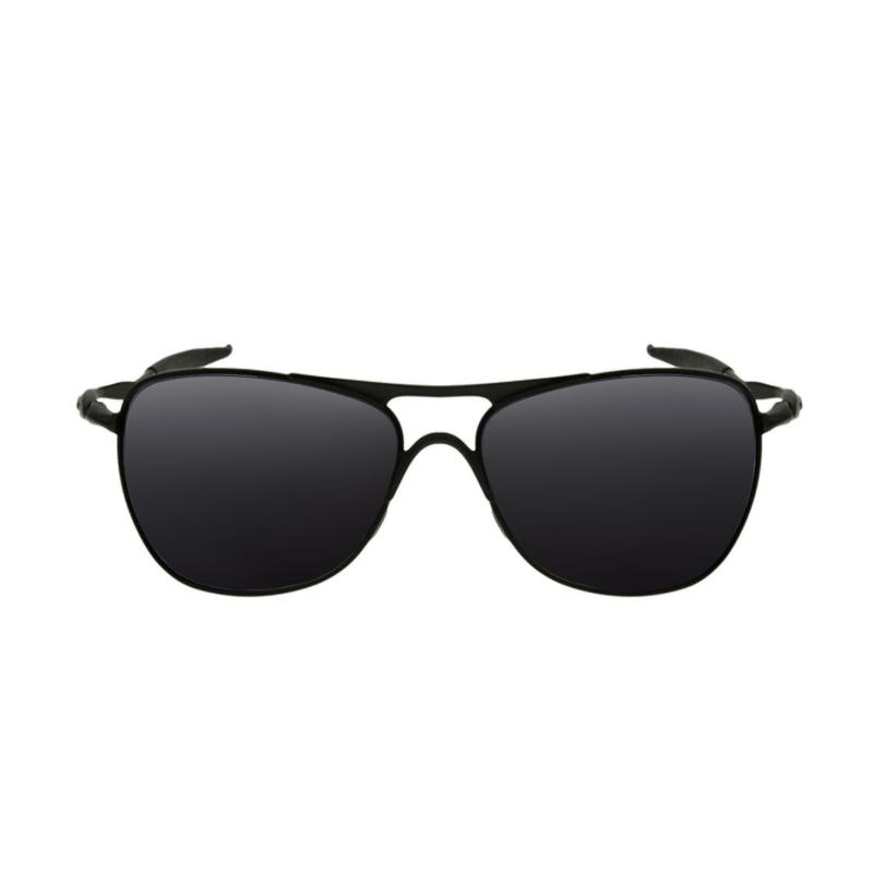 lentes-oakley-crosshair-ti-black-king-of-lenses