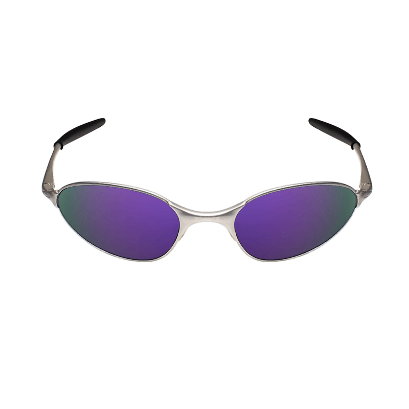 lentes-oakley-c-wire-purple-king-of-lenses
