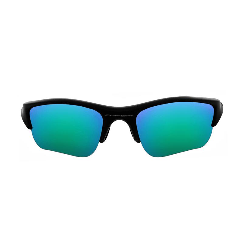 lentes-oakley-half-jacket-xlj-green-jade-king-of-lenses