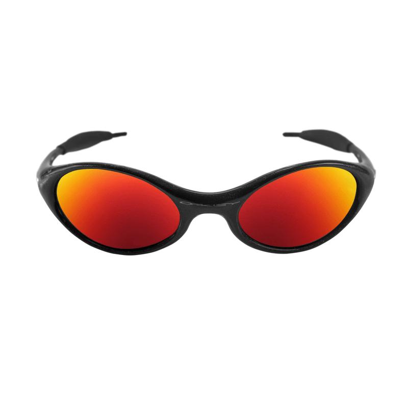 lentes-oakley-eye-jacket-mais-red-king-of-lenses