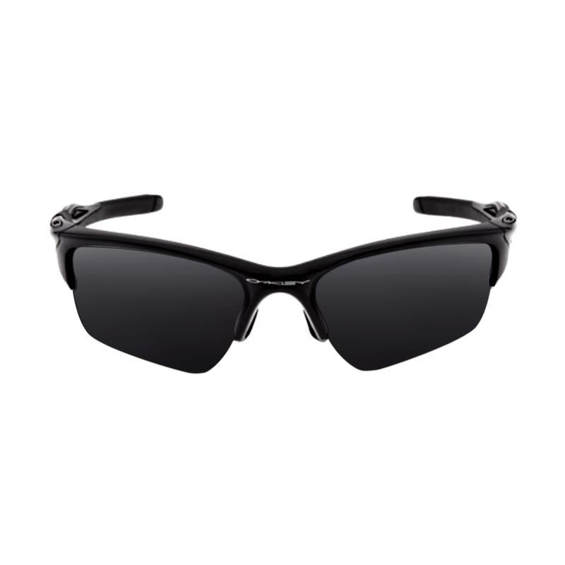 lentes-oakley-half-jacket-2-xlj-black-king-of-lenses