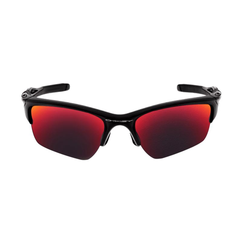 lentes-oakley-half-jacket-2-xlj-dark-ruby-king-of-lenses