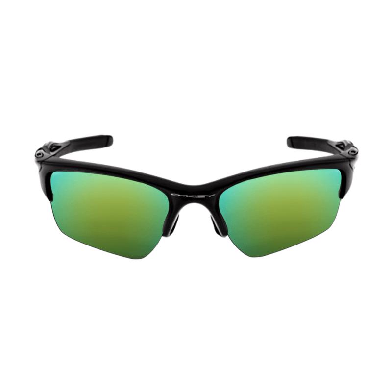 lentes-oakley-half-jacket-2-xlj-green-lemon-king-of-lenses