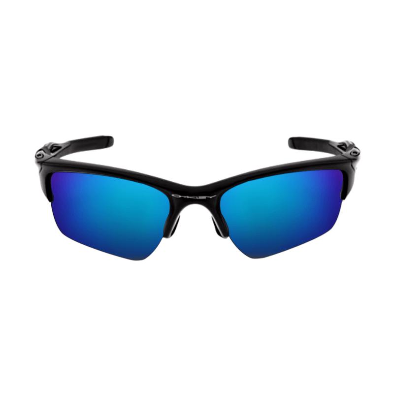 lentes-oakley-half-jacket-2-xlj-neom-blue-king-of-lenses