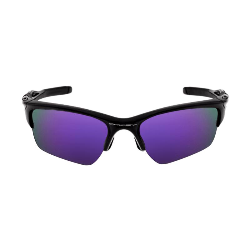 lentes-oakley-half-jacket-2-xlj-purple-king-of-lenses