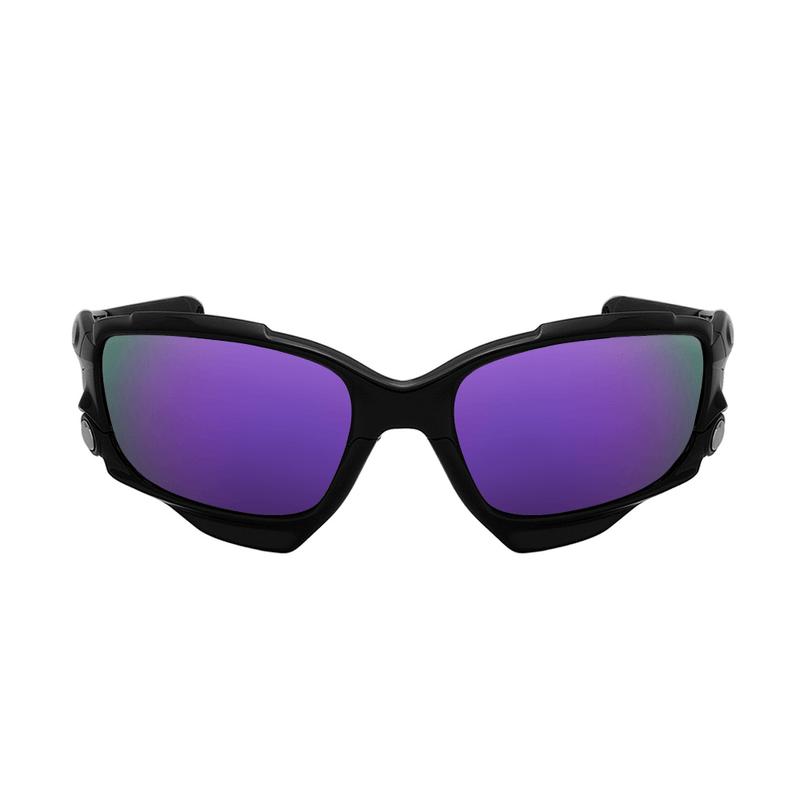 lente-oakley-Jawbone-purple-king-of-lenses