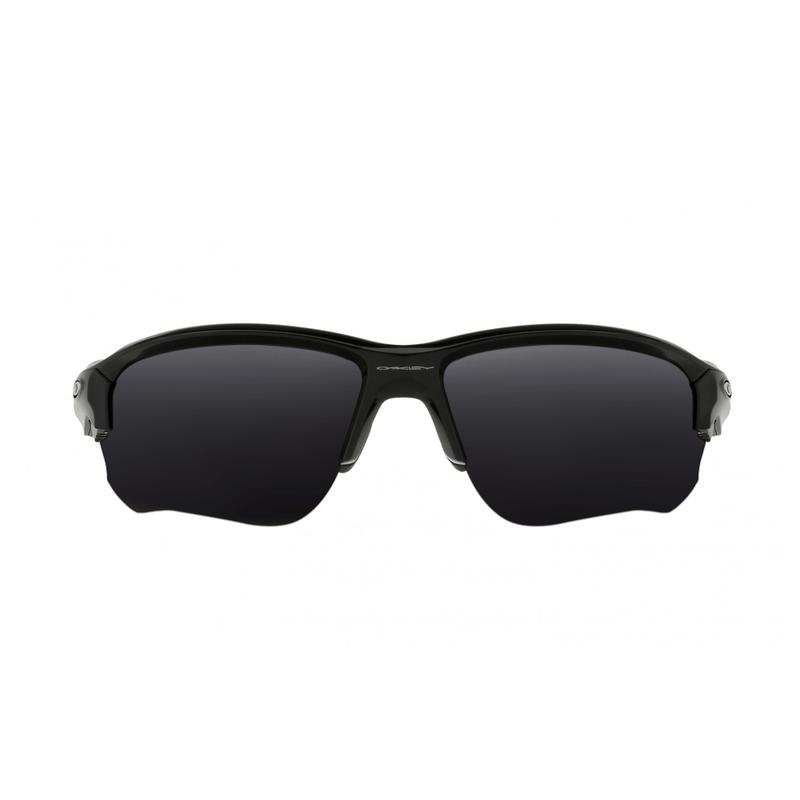 lentes-oakley-flak-draft-black-king-of-lenses