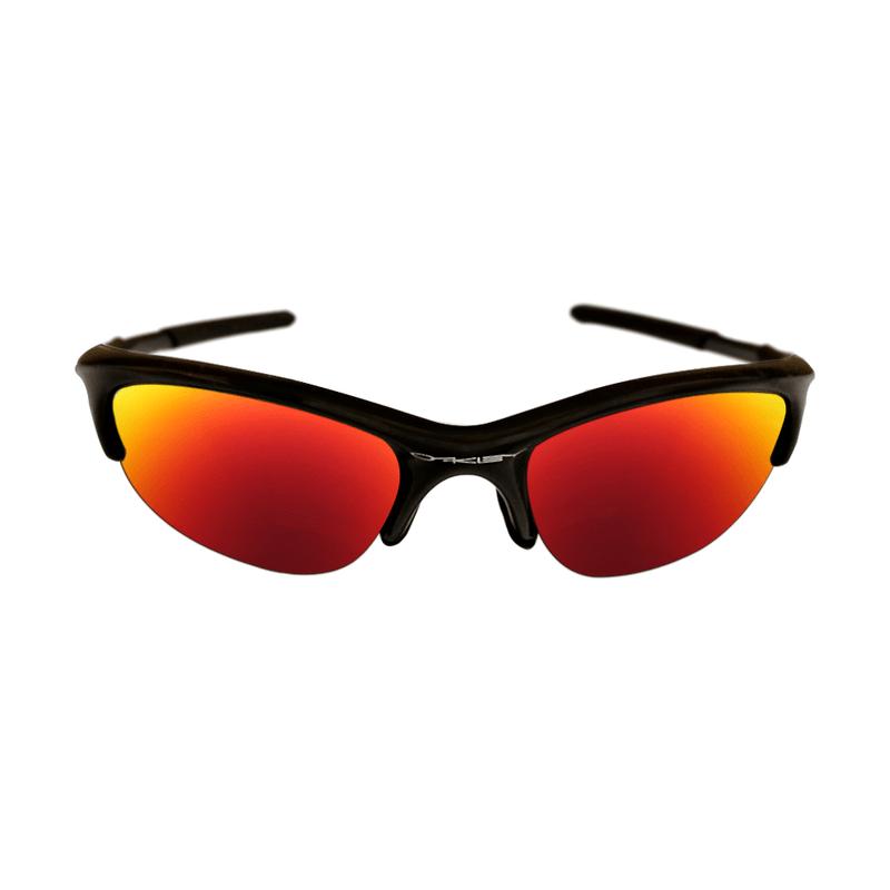 lentes-oakley-half-jacket-mais-red-king-of-lenses