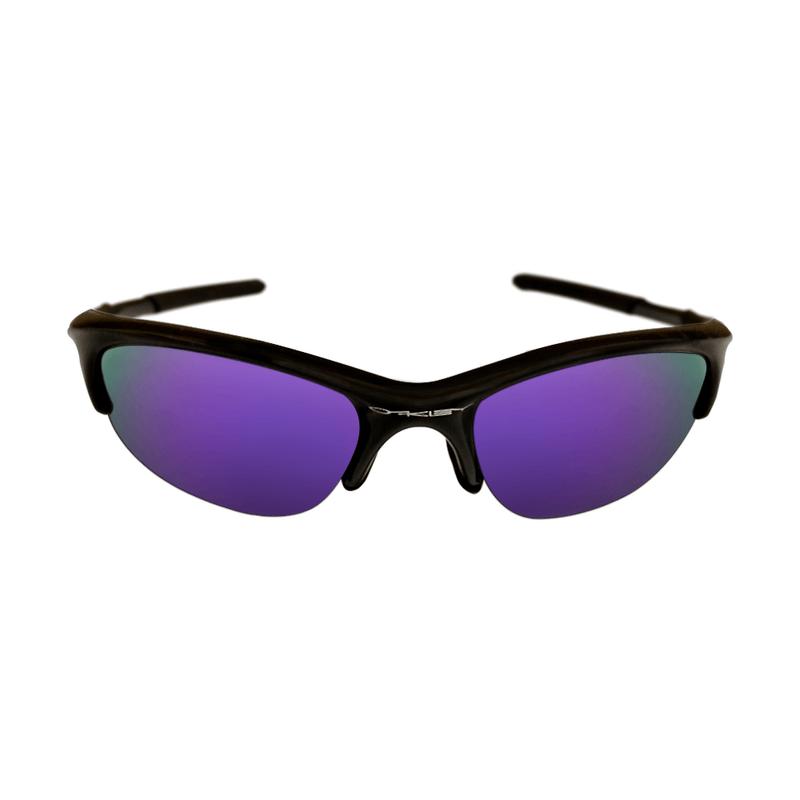 lentes-oakley-half-jacket-violet-king-of-lenses