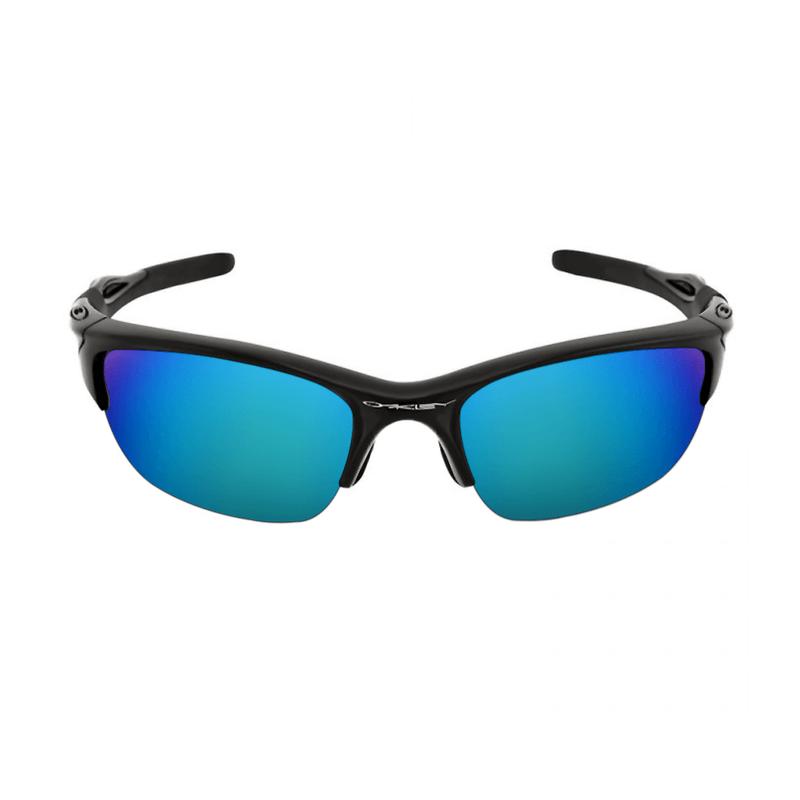 lentes-oakley-half-jacket-2-Magic-Blue-king-of-lenses