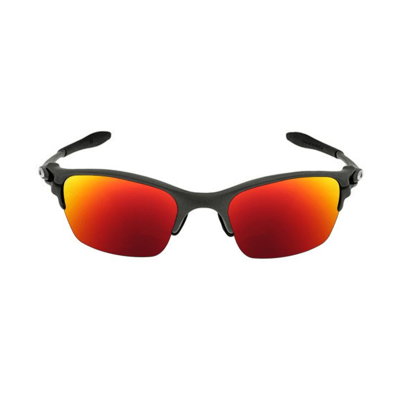 lentes-oakley-Half-x-mais-red-king-of-lenses