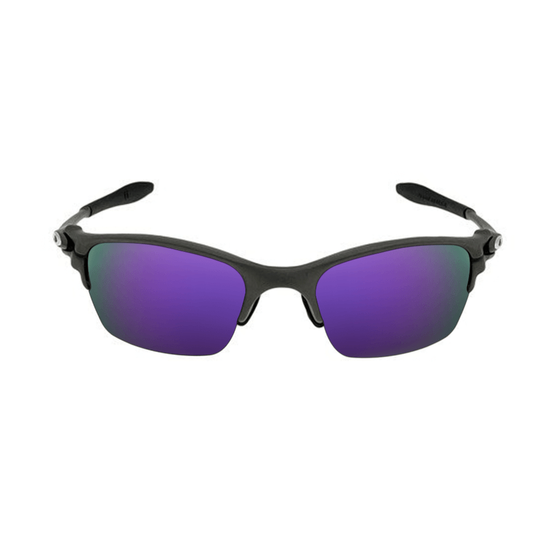 lentes-oakley-Half-x-purple-king-of-lenses