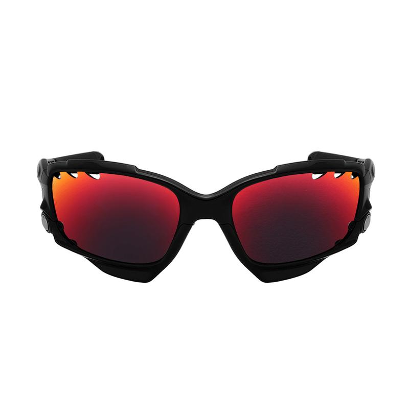 lente-oakley-Jawbone-vented-dark-ruby-king-of-lenses
