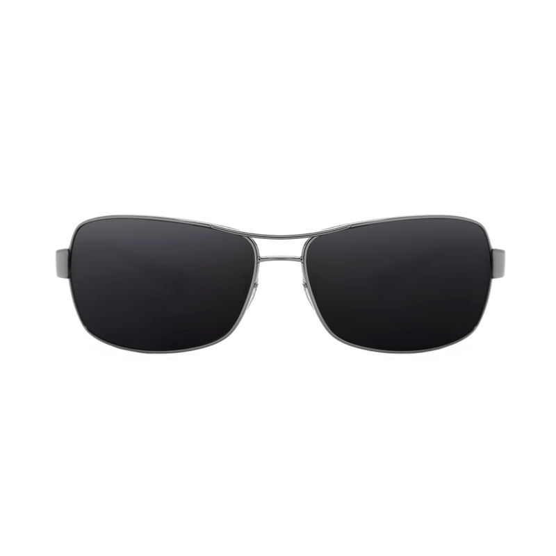 lentes-rayban-RB3379-black-kingoflenses